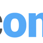 logo-picomto-medium
