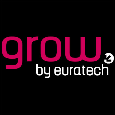 grow euratechnologies offre immobiliere coworking wellworking reseau mentorat startups entreprises innovantes