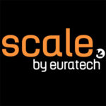 scale euratechnologies programme acceleration startup btob