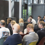 acceleration startups accelerateur startup euratechnologies lille
