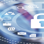 cluster cybersecurite expert securite informatique euratechnologies lille