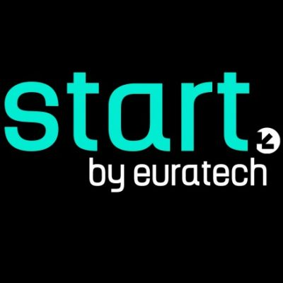 start euratechnologies programme incubation startup incubateur lille