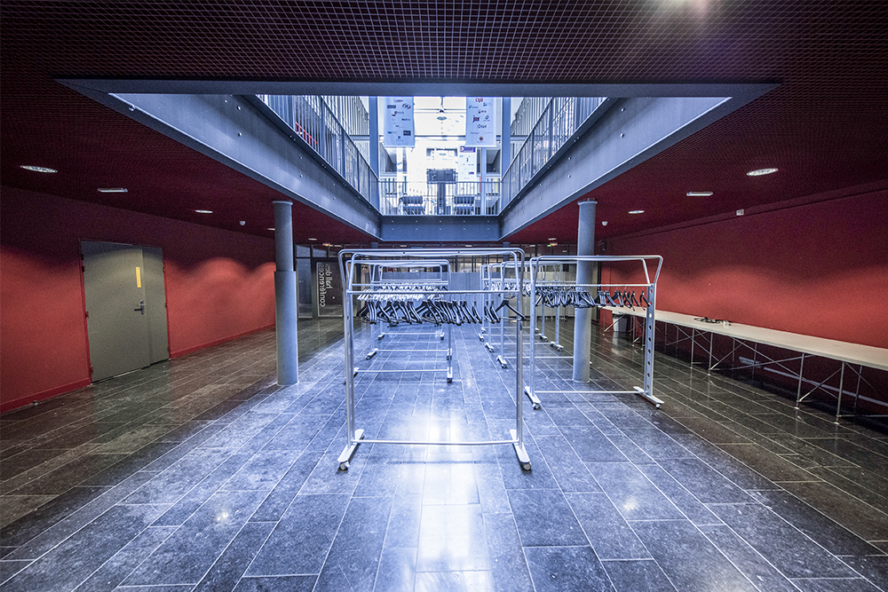 hall-de-conference-eventcenter-euratechnologies