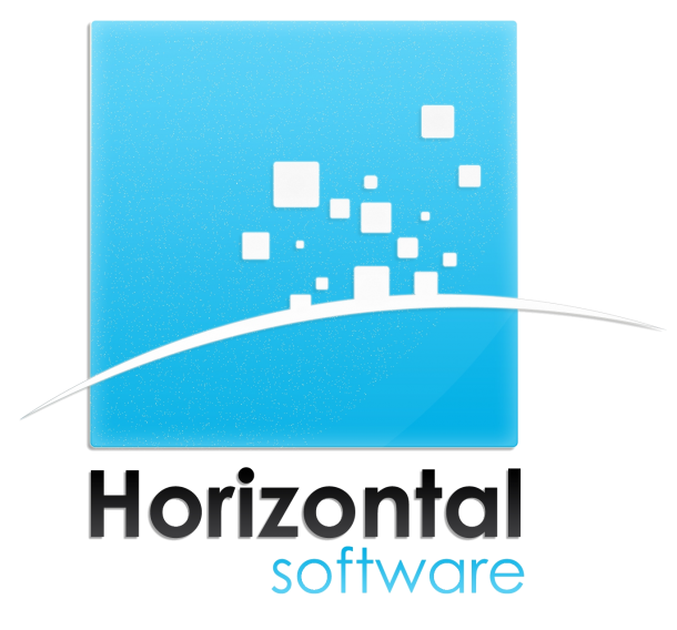 Horizontal Software