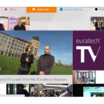 euratech-tv