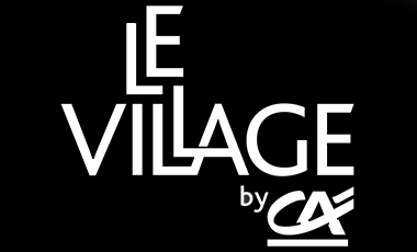 le village-by-candf