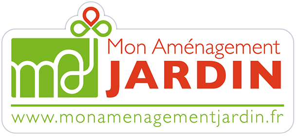 Ako10 mon am nagement jardin euratechnologies for Mon amenagement jardin
