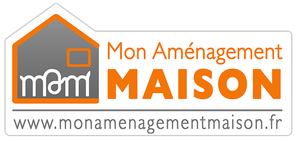 mon am233nagement maison euratechnologies