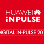 digital-in-pulse-2016