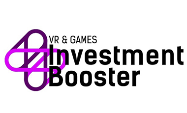 vr-games-investment-booster