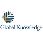 Global_Knowledge_Logo_2