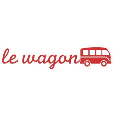 EuraTechnologies - Le wagon Lille