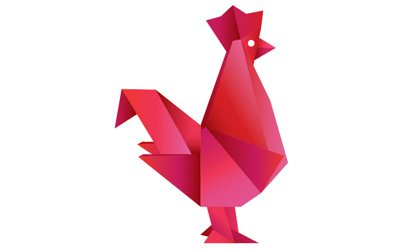 coq frenchtech