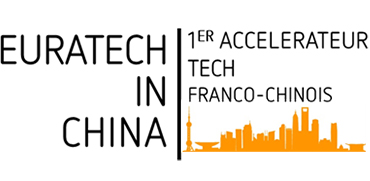 euratech-in-china