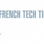 frenchtechtickets