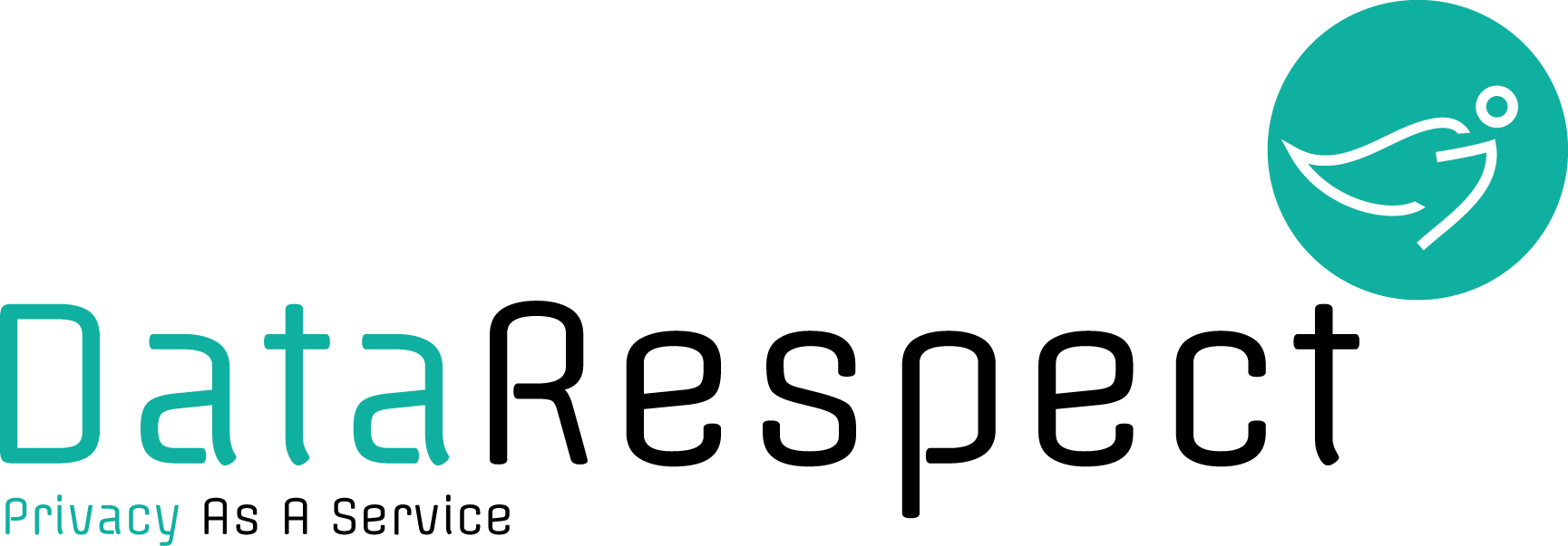 logo-Data-Respect-quadri