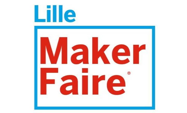 Makerfaire-lille