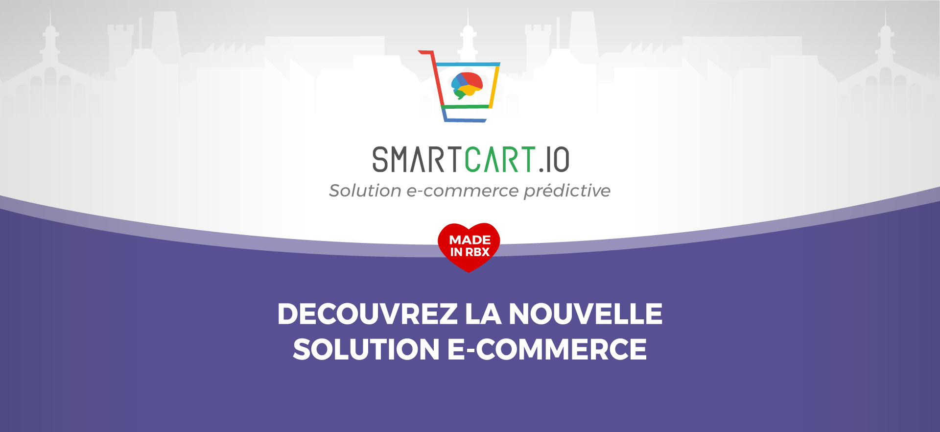 Solution ecommerce open source