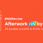 afterwork-lille-red_760x460