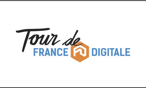 tour-de-france-digitale-vignette