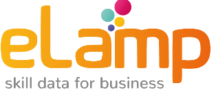 ELAMP_LOGO_SMALL