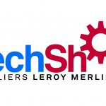 logo_techshop