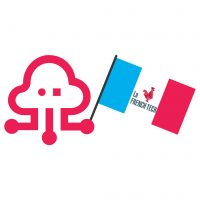 INEAT-Frenchtech