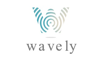 LOGO-wavely-blue centre