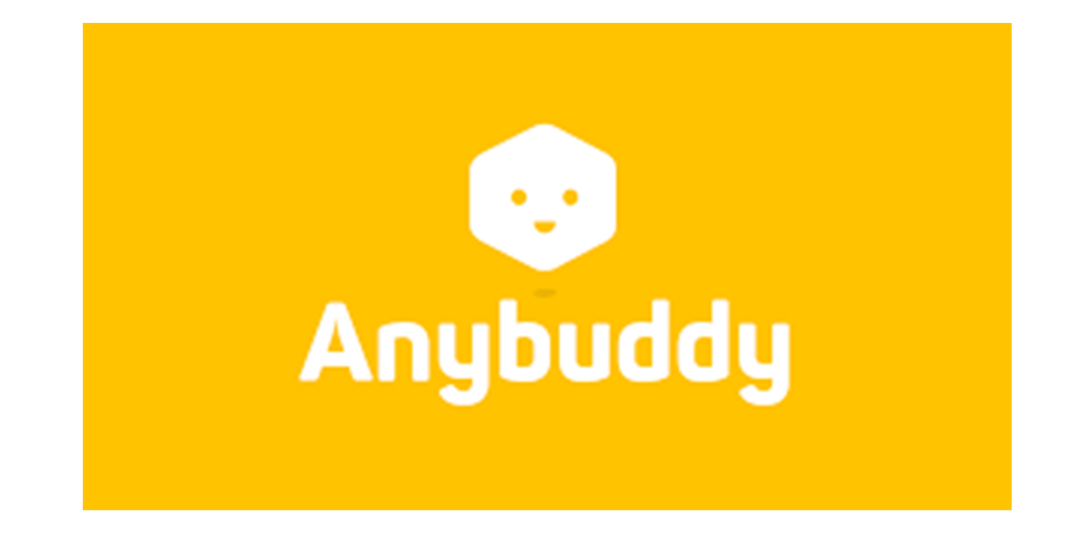 Anybuddy