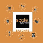 Batch#2 Scale by EuraTech