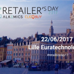 retail's day - lille