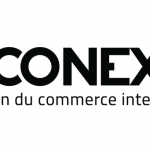 Euratechnologies - conext 2018