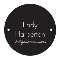 Logo Lady Harberton