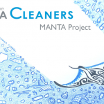 EuraTechnologies - Manta project