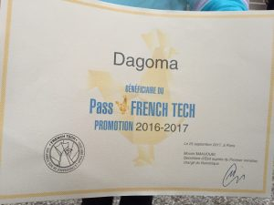 Passfrenchtech1