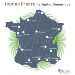 euratechnologies-tour de france syntec numerique
