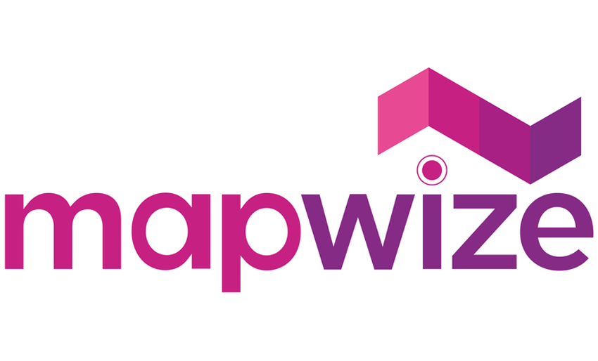 euratechnologies - logo mapwize