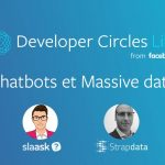 Meetup Facebook developer circle EuraTechnologies