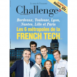 challenges-lille-frenchtech