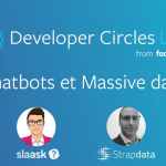 facebook developer circle euratechnologies