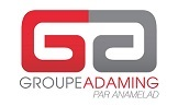 LOGO_ADAMING-SMALL-offre d'emploi