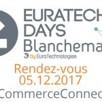 EuraTech Days Blanchemaille