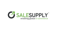 logo-salesupply