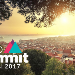 web summit euratechnologies