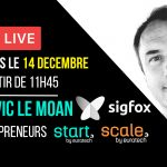 Start5_FB_live ludovic le moan