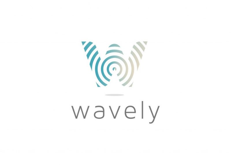 logo_wavely