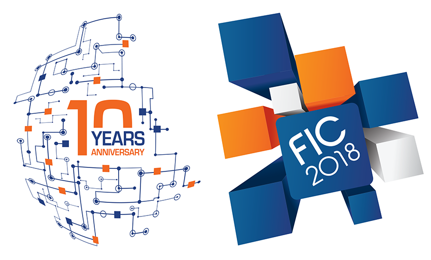 fic 2018- euratechnologies