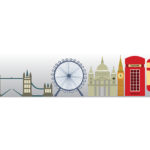 Euratechnologies : Business in london