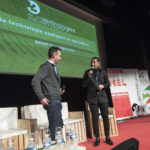 AGTECH by EURATECHNOLOGIES, WILLEMS