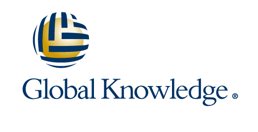 Global Knowledge formation informatique